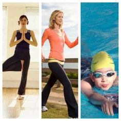 The Top 3 Best Exercises for the Lymphatic System! #lymphedema #lipedema #lipoedema