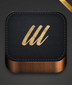 http://graphicriver.net/item/professional-mobile-app-icon/1848767