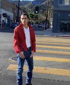 Jake T, Bomber Jacket, Style, Fashion, Swag, Moda, Fashion Styles, Fashion Illustrations, Bomber Jackets