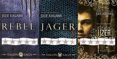 Top 16 boeken van 2016