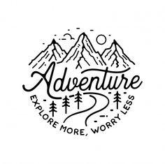 User16794334 | Freepik Tattoo Letras, Peace Quotes, Cricut Creations, Logo Design Inspiration, Pyrography, Easy Drawings, Doodle Art, Sticker Design, Cricut Design