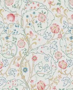 papel-pintado-flores-bordadas-blanco 28