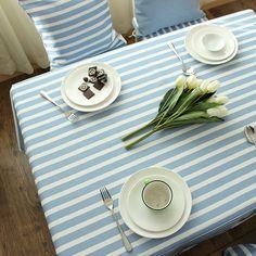ROSE VINTAGE vert lot de 4 napperon et sous-verres Café Table de salle à manger vaisselle