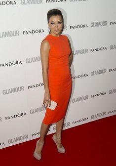 069938163 Eva Longoria Gabrielle Solis, Desperate Housewives, Celebrity Style  Inspiration, Eva Longoria, Television