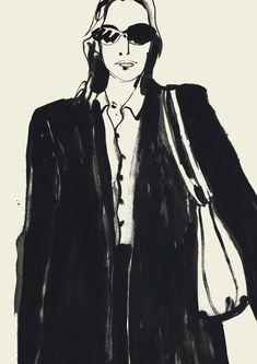 Agent & Artists - Rosie McGuinness