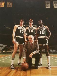 Celtics Basketball, Basketball Legends, Sports Basketball, Basketball Players, Nba Arenas, Sports Stars, Nba Stars, Jordan Quotes, Celtic Pride