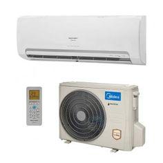 Ar Condicionado Split 12000 Btus H Consul Frio Com Display