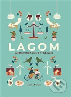 Kniha: Lagom (Linnea Dunne). Nakupujte knihy online vo vašom obľúbenom kníhkupectve Martinus! When Breath Becomes Air, Hygge Book, Postcard Book, American Sign Language, Old Testament, Grumpy Cat, Little Books, Nonfiction Books, Book Publishing