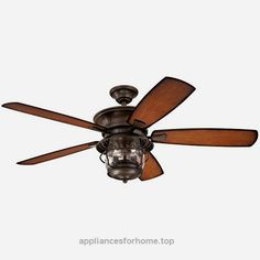 7800000 Brentford 52-Inch Aged Walnut Indoor/Outdoor Ceiling Fan, Light Kit with Clear Seeded Glass Check It Out Now     $243.15    Approved for wet locations, this Westinghouse Brentford indoor/outdoor ceiling fan has a distinctive aged walnut fin ..  http://www.appliancesforhome.top/2017/04/01/7800000-brentford-52-inch-aged-walnut-indooroutdoor-ceiling-fan-light-kit-with-clear-seeded-glass-2/