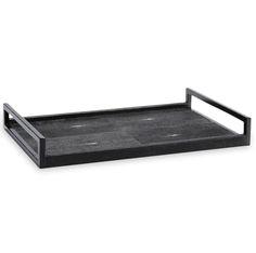 luxury-trays-371.gif (892×888)