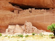 Canyon de Chelley  Gorgeous!  Thank you Dr. for the recommendation.