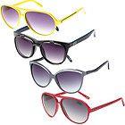 Sparen Sie 56.0%! EUR 9,99 - Vans Sonnenbrille für Sie  Ihn - http://www.wowdestages.de/2013/08/01/sparen-sie-56-0-eur-999-vans-sonnenbrille-fur-sie-ihn/