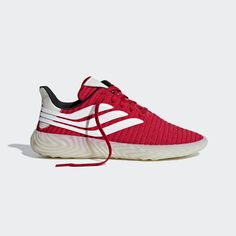 c0f6b19a450be 86 Popular Adidas Life images