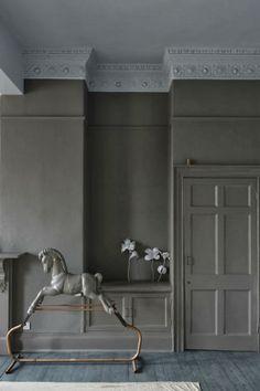 farrow-ball  gray