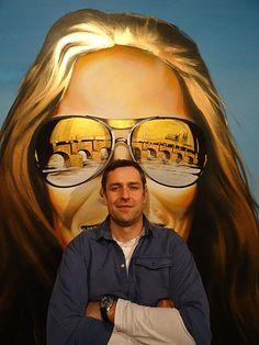 Zajděte se do Galerie 1 podívat na zajímavou výstavu Zlatá Praha - fotogalerie | Pravá Praha