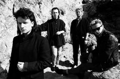 at Zuma Beach in California, 📷 Neal Preston. Types Of Photography, Candid Photography, Documentary Photography, Aerial Photography, Wildlife Photography, Street Photography, Preston, The Unforgettable Fire, Larry Mullen Jr