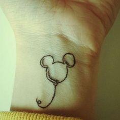 Disney-tattoos-33
