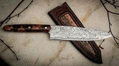 kock kniv
