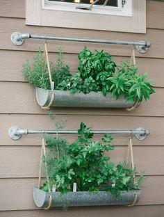 Marvelous Garden Decor Ideas