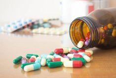 Kháng sinh là một loại thuốc dùng để điều trị nhiễm trùng gây ra vi khuẩn mà không phải là virus. Loại thuốc có thể tùy tiện sử dụng được mà cần phải sử dụng đúng bệnh và đúng liều lượng, đặc biệt phải có sự hướng dẫn của các bác sĩ. Vậy kháng sinh […] Bài viết Thuốc kháng sinh và những điều cần biết đã xuất hiện đầu tiên vào ngày Blog Thuốc Việt. Dau An, Convenience Store, Convinience Store