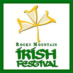 Rocky Mountain Irish Festival - Ft Collins Colorado