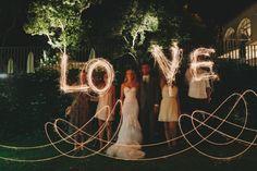wedding sparklers sparkler send off wedding ideas 08