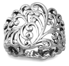 Love this ring from Zales.