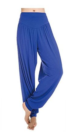 Women's casual harem style long lounge pants yoga pants made by cotton spandex blend material, very stylish! Design with waistband and multiple color available. Manual measurement approx 1-3cm errors. (1inch=2.54cm) M-Length:95cm/Height:152-156cm/Weight:38-45KG/Waist:under 87cm L-Length:100cm/Height:155-163cm/Weight:45-55KG/Waist:under 90cm  #yogapants #yogaclothes #yogaclothesoutfits #cheapyogaclothes #yogaclothespants