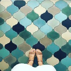 Amazing pic by @singaporegypsy tagging #ihavethisthingwithtiles   _____________________________________________    #fwisfeed #feet #maioliche #lookyfeets #lookdown #selfeet #fwis #fromwhereyoustand #viewfromthetop #ihavethisthingwithfloors #viewfromthetopp #happyfeet #picoftheday #photooftheday #amazingfloorsandwanderingfeet #vsco #all_shots #lookingdown #fromwhereonestand #fromwherewestand #travellingfeet #fromwhereistand #tiles #tileaddiction #tilecrush #floor #vscocam #instatiles