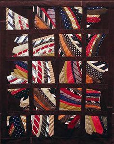 Ronny's Ties, by Lori Mason | Flickr - Photo Sharing!