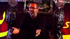 br khalil jaffer - YouTube