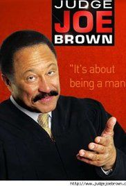 Judge joe brown full episodes Judge joe brown wwbt last call with carson daly bravo the. Joseph judge joe brown born july 1947 is an american lawyer. Judges, Full Episodes, Good Movies, Watch, Brown, People, Clock, Bracelet Watch, Clocks