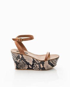 Emese - ShoeMint