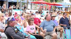 Join me in exploring New Smyrna Beach. Hi, I'm Donna Concannon, a NATIVE New Smyrna Beach REALTOR.  New Smyrna Beach is diverse and full of activities.  Watch…