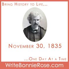 a biography of mark twain an unconventional american writer Mark twain: biography, works, and style as a regionalist writer  about this quiz & worksheet mark twain is revered as a great influential american writer use this interactive quiz to test .