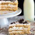 Pumpkin Pie Lasagna is #44 at Marvelous Mondays! http://www.callmepmc.com/2013/09/marvelous-mondays-link-party-features-template/