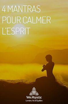#méditation#meditation #hypnose#concentration#lacherprise#zen#détente#focusing#pleineconscience
