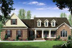 House Plan 21-283