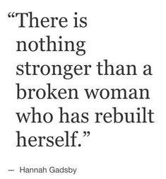 Meaningful Quotes For Women Wisdom Quotes – business woman quotes Empowering Women Quotes, Women Empowerment Quotes, Motivational Quotes For Women, Strong Women Quotes, Positive Quotes, Quotes Women, Self Empowerment, Best Woman Quotes, Best Quotes For Women