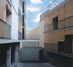viviendas xumenera_II