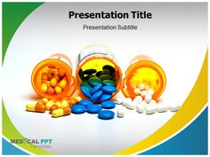 #Sleep #Medicine #Template http://www.medicalppttemplates.com/medical-ppt-templates.aspx/Sleep-Medicine-1458