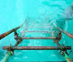 the ladder to the deep uncomplete sentences of the subconcoius mind by dhoruhandi, via Flickr