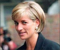 Google Image Result for http://static.indianexpress.com/m-images/Thu%2520Sep%252017%25202009,%252013:28%2520hrs/M_Id_109234_Princess_Diana.jpg
