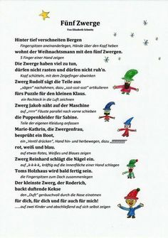 Fingerspiel #kita #kindergarten #erziehung #fingerspiel #pädagogik #erzieherin