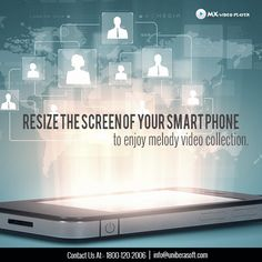 Resize the screen of your smart phone to enjoy melody video collection. Hurry! Free Download Now ............................................ #FavouriteVideos #Musicplayer #Movieplayer #Playback #Music #Movie #Videos #HDvideo #HDvideoplayer #Videoplayer #bestvideoplayer #Mxvideoplayer