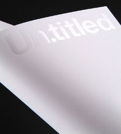 Image result for graphic design print techniques