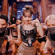 Rave, Lisa, Punk, Beautiful, Style, Fashion, Raves, Swag, Moda