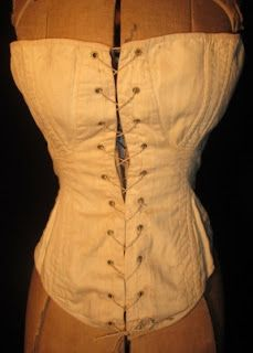 All The Pretty Dresses: Corset Pretty Dresses, Corset, Gowns, How To Wear, Outfits, Vintage, Women, Fashion, Vestidos