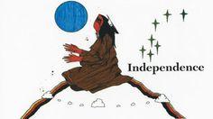 Kızılderililere Ait Olan Cesaret Çemberi Eğitim Modeli Nedir?