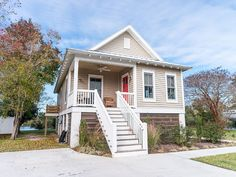 House vacation rental in Charleston, South Carolina, United States of America from VRBO.com! #vacation #rental #travel #vrbo